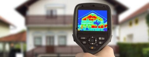 Residential & Commercial Building Surveys in London