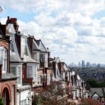 Order Building Survey Report from London Chartered Surveyor
