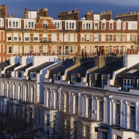 homebuyers survey report