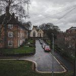 Home Buyers Survey Near Me