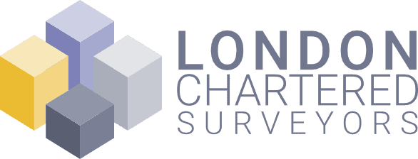 London Chartered Surveyors