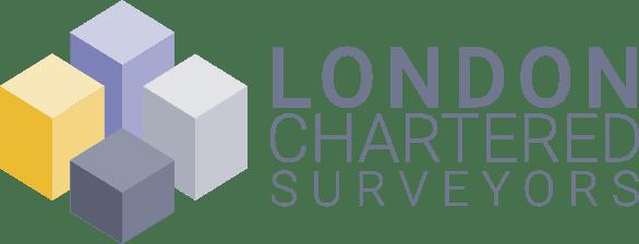 London Chartered Surveyors