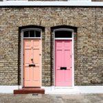 Homebuyer survey on new properties