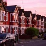 How to find a good property surveyor
