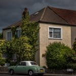 What Do Property Surveyors Look For